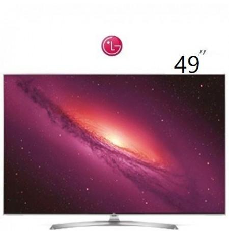 تلویزیون ال جی 49 اینچ مدل 49SK79000GI