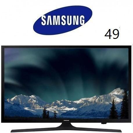 تلویزیون سامسونگ 49 اینچ مدل 49J5200