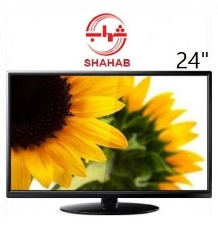 تلویزیون شهاب 24 اینچ مدل 24SH81N1