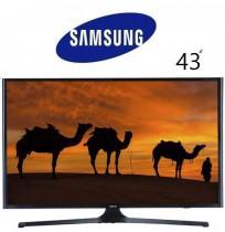 تلویزیون 43 اینچ سامسونگ مدل M5900 سری M