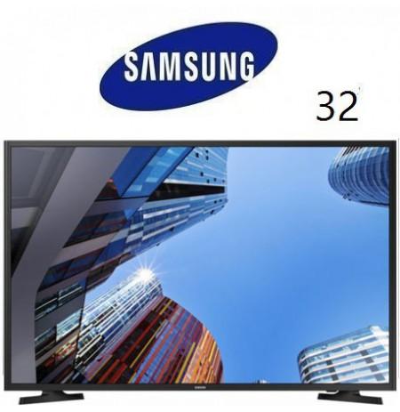 تلویزیون سامسونگ 32 اینچ مدل M5000