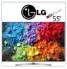 تلویزیون 55ال جی LG مدل SK7900