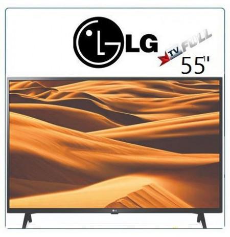 تلوزیون 49ال جی LG مدل SK8000
