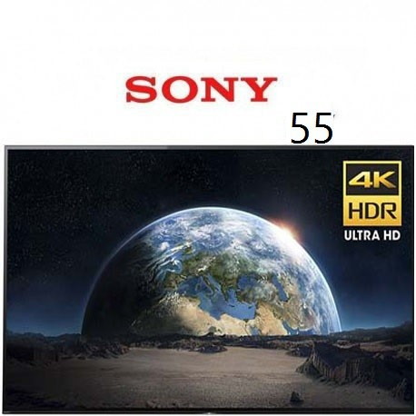 تلویزیون سونی مدل A1E سایز 55 اینچ