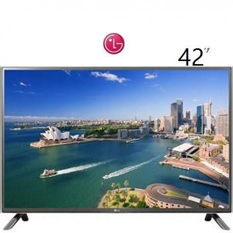 تلويزيون ال جی 42 اینچ مدل LF65000GI