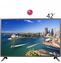 تلویزیون ال جی 42 اینچ مدل 65000