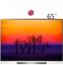 تلویزیون ال جی مدل E8GI سایز 65 اینچ