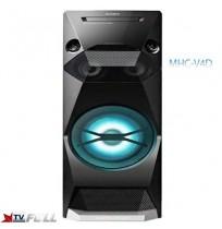شیک سونی مدل MHC-V4D