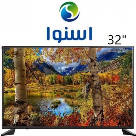 تلویزیون اسنوا مدل SLD32SA120 سایز 32