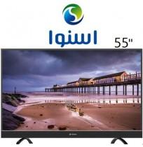 تلویزیون اسنوا مدل 55S100BLD سایز 55 اینچ
