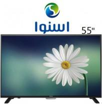 تلویزیون اسنوا مدل 55S30R سایز 55 اینچ