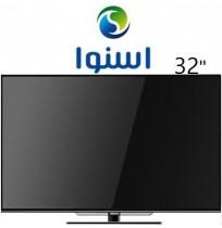 تلویزیون اسنوا مدل SLD-32S36BLD سایز 32 اینچ