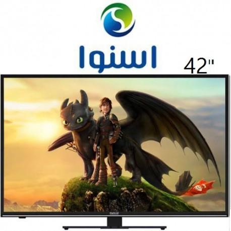 تلویزیون اسنوا 42 اینچ مدل sld-42s34bld