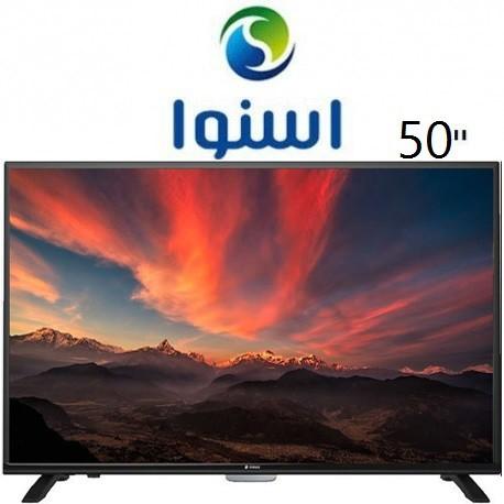تلویزیون اسنوا 50 اینچ مدل SLD-50S30BLDT2