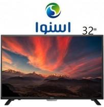 تلویزیون اسنوا 32 اینچ مدل SLD-32S30BLDT2