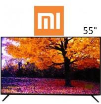 تلویزیون شیائومی مدل 4C سایز 55 اینچ