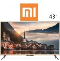 تلویزیون شیائومی مدل 4S سایز 43 اینچ