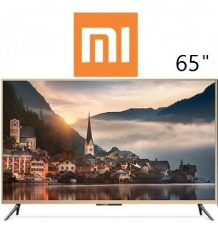 تلویزیون شیائومی 65 اینچ مدل 4S