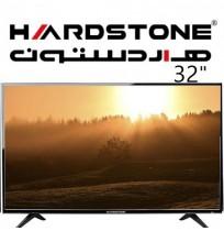 تلویزیون هاردستون مدل 32BG4961 سایز 32