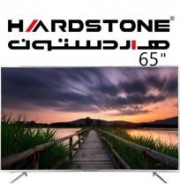 تلویزیون هاردستون 65 اینچ مدل 65BG6967