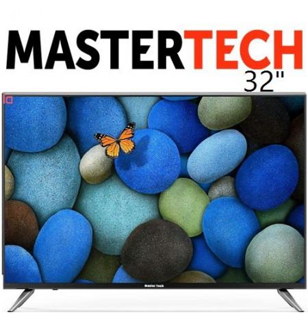 تلویزیون مسترتک سایز 32 اینچ مدل MT320NHD