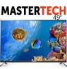 تلویزیون مسترتک سایز 49 اینچ مدل MT490USES