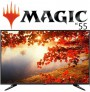 تلویزیون مجیک 55 اینچ مدل 55D2800