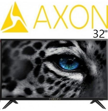 تلویزیون اکسون 32 اینچ مدل 3290