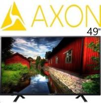 تلویزیون آکسون 49 اینچ مدل XT-4990US