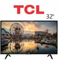 تلویزیون تی سی ال 32 اینچ مدل 2910