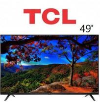 تلویزیون تی سی ال 49 اینچ مدل 49D3000