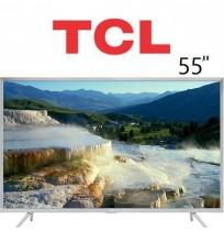تلویزیون تی سی ال 55 اینچ مدل 55P2US