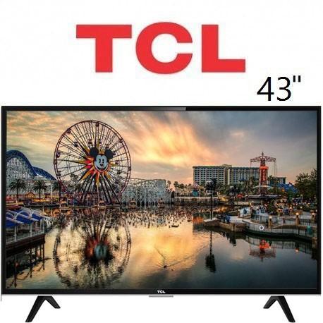 تلویزیون تی سی ال 32 اینچ مدل 32D2910