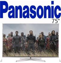 تلویزیون پاناسونیک 75 اینچ مدل TC-75EX750