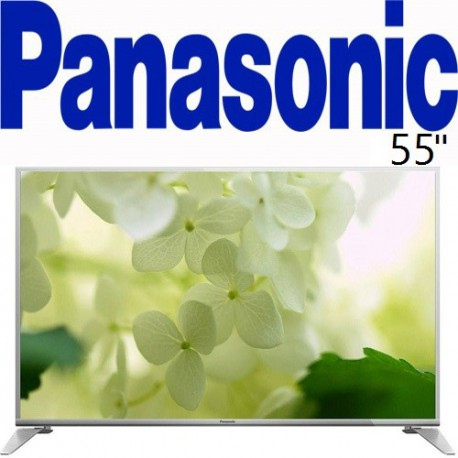 تلویزیون پاناسونیک 55 اینچ مدل 55DS630R