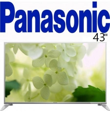 تلویزیون پاناسونیک 43 اینچ مدل 43DS630R