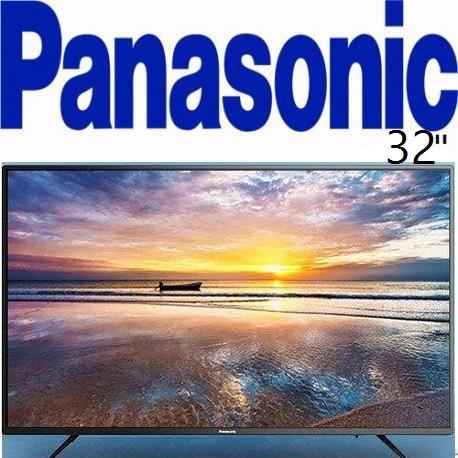 تلویزیون پاناسونیک 32 اینچ مدل TH-32F336M