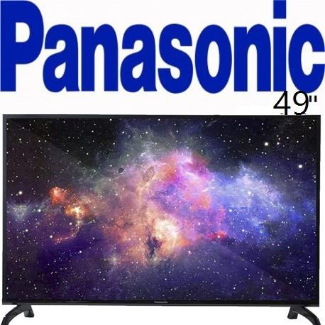 تلویزیون پاناسونیک 49 اینچ مدل TH-49E410R