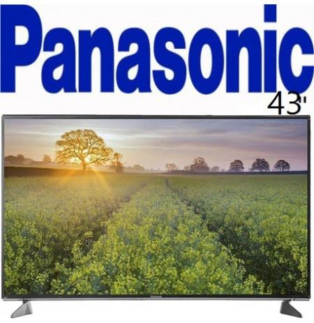 تلویزیون پاناسونیک 43 اینچ مدل TH-43EX600R