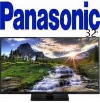 تلویزیون پاناسونیک سایز 32 اینچ مدل 400