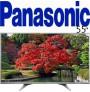 تلویزیون پاناسونیک مدل 650 سایز 55 اینچ