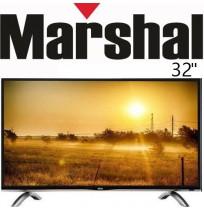 تلویزیون مارشال 32 اینچ 32ME-3241