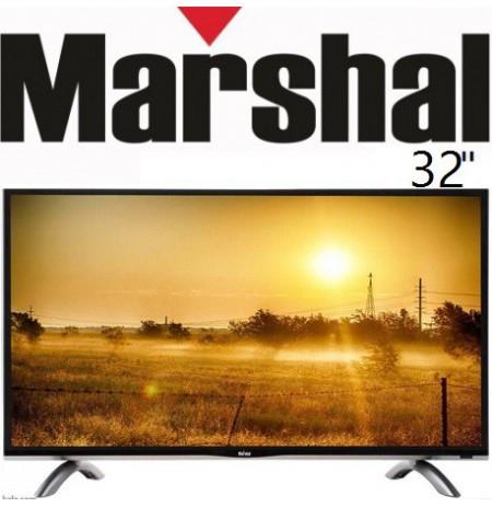 تلویزیون مارشال 32 اینچ مدل ME-3240