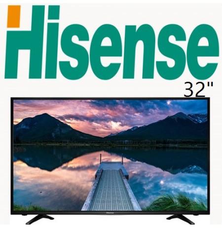 تلویزیون هایسنس 32 اینچ مدل 32N2173FT