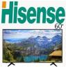 تلویزیون هایسنس 65 اینچ مدل 65N3000