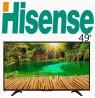 تلویزیون هایسنس 49 اینچ مدل 49N2179