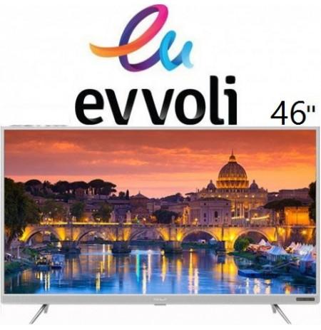 تلویزیون ایوولی سایز 46 اینچ مدل 300