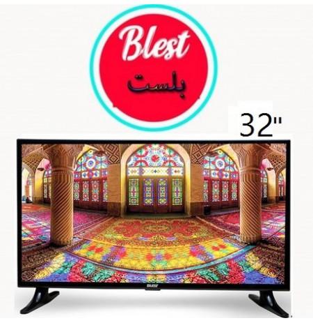 تلویزیون بلست 32 اینچ مدل BTV-32HDC110B