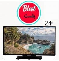 تلویزیون بلست 24 اینچ مدل BTV-24HB210B