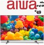 تلویزیون ایوا 49 اینچ مدل 300